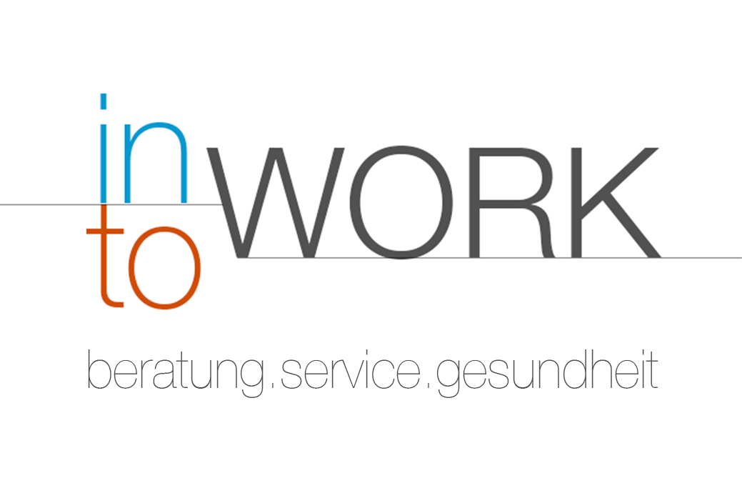 intowork – beratung.service.gesundheit.