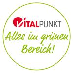 Aufkleber_GruenerBereich