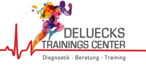 logo-deluecks-web-092015